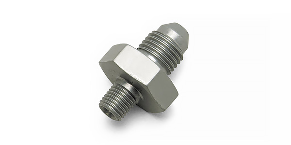 Russell 640730 EFI ADAPTER FITTING