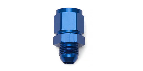 Russell 661800 Blue Flare Reducer
