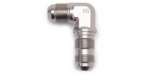 Russell 660863 ADAPTER FITTING