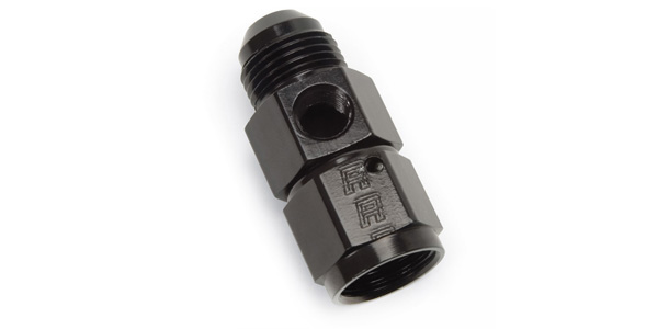 Russell 670063 FUEL PSI ADAPTER