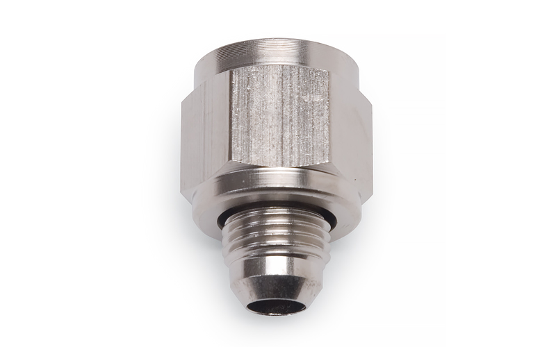 Russell 661751 AN Flare Reducer