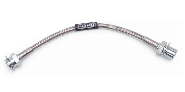 Russell 694870 Clutch Hose Kit