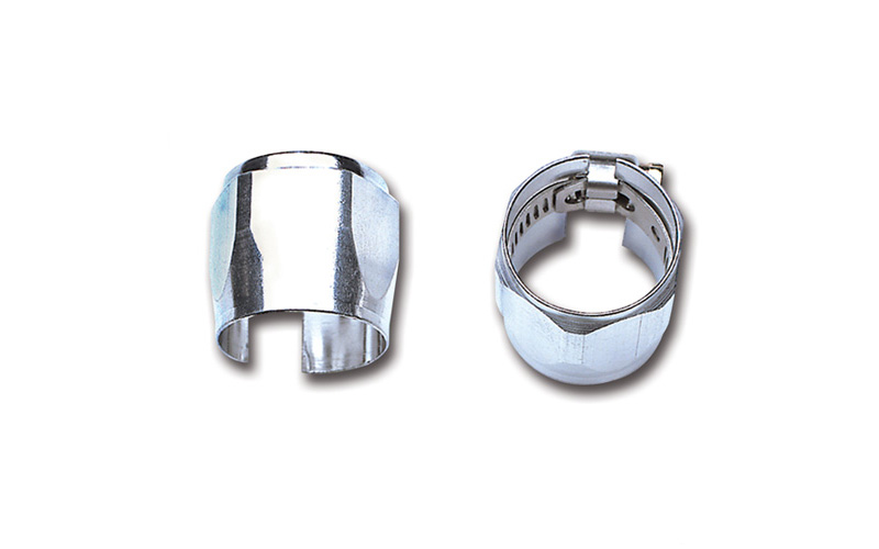 Tube Seal - Hose Ends - Russell Performance Products