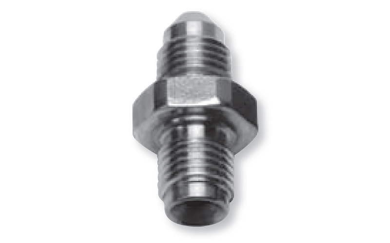 d575d9a4308 Adapter Fittings - Russell Performance Products